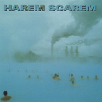 Harem Scarem - Voice Of Reason (Explicit)