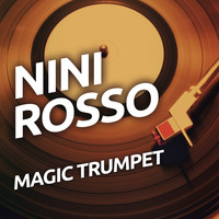 Nini Rosso - Magic Trumpet