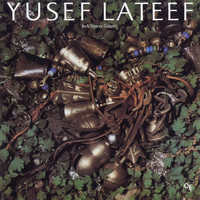 Yusef Lateef - In a Temple Garden