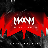 Maxim - Unstoppable