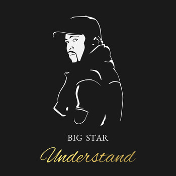 Big Star - Understand