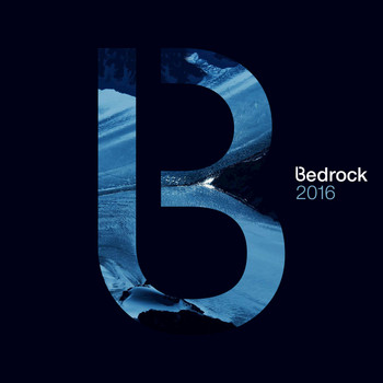 Various Artists - Best of Bedrock 2016