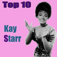 Kay Starr - Top 10