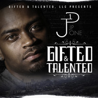 JP ONE - Gifted & Talented