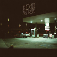 Highlife - EP