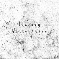 White! Noise, White Noise Therapy and White Noise Research - Therapy White Noise