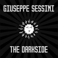 Giuseppe Sessini - The Darkside