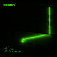 Courteeners - The 17th (Remixes)