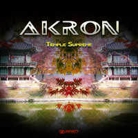 Akron - Temple Supreme
