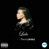Lulu - Pieces ( Of Me )