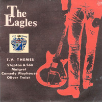 The Eagles - T.V. Themes