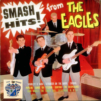 The Eagles - Smash Hits