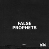 J. Cole - False Prophets (Explicit)
