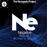 Negative - Revival / Writer's Block