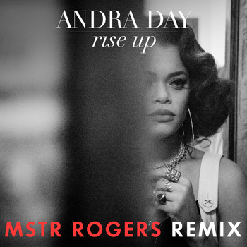 rise up mp3 andra day download
