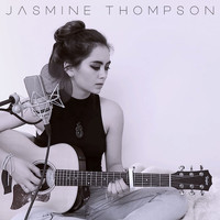 Jasmine Thompson - You Are My Sunshine