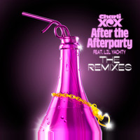 Charli XCX - After The Afterparty  (feat. Lil Yachty) (The Remixes)