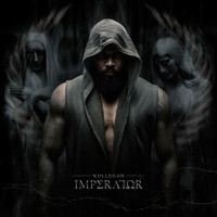 Kollegah - Imperator (Deluxe Edition [Explicit])