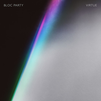 Bloc Party - Virtue