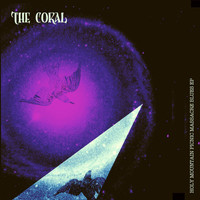 The Coral - Holy Mountain Picnic Massacre Blues - EP