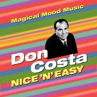 Don Costa - Nice 'N' Easy