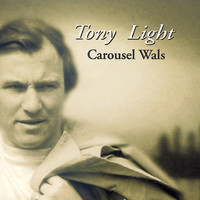 Tony Light - Carousel Wals