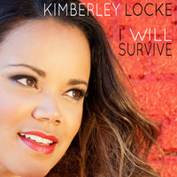 Kimberley Locke - I Will Survive (Piano Version)