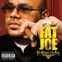 Fat Joe - The Elephant in the Room (Explicit)