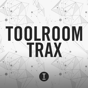Various Artists - Toolroom Trax