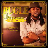 Bugle - What I'm Gonna Do (Execise) - Single