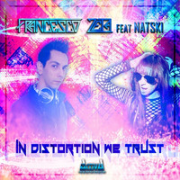 Francesco Zeta - In Distortion We Trust