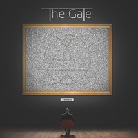 The Gate - Faceless