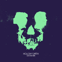 Hollow Earth - Gonna Meet Today