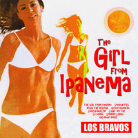 Los Bravos - The Girl From Ipanema