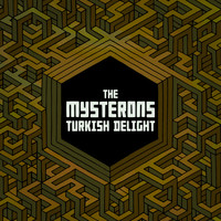 The Mysterons - Turkish Delight