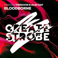 Iversoon & Alex Daf - Bloodborne