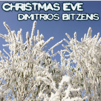 Dimitrios Bitzenis - Christmas Eve