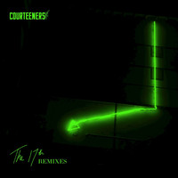 Courteeners - The 17th Remixes