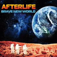 Afterlife - Brave New World