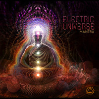 Electric Universe - Mantra