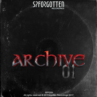 Various Artists - Archive 01
