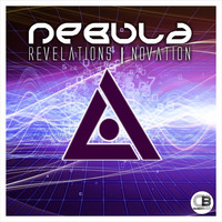 Nebula - Revelations and Novation
