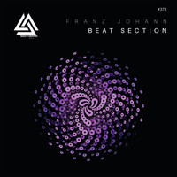 Franz Johann - Beat Section
