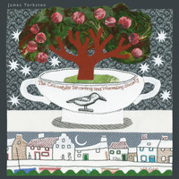 James Yorkston - The Cellardyke Recording and Wassailing Society