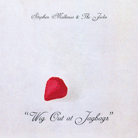 Stephen Malkmus & The Jicks - Wig Out at Jagbags