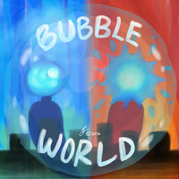 Jose Gonzalez - Bubble World