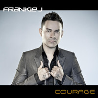 Frankie J - Courage