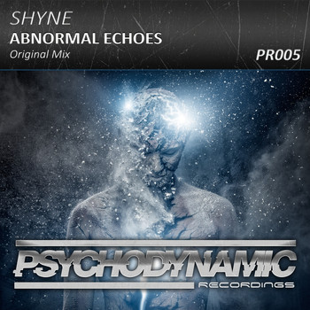 Shyne - Abnormal Echoes