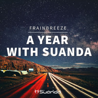 Frainbreeze - A Year With Suanda