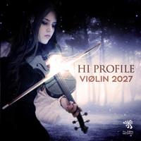 Hi Profile - Violin 2027